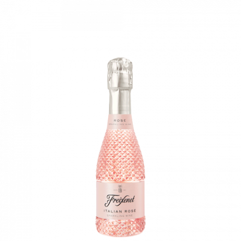 Freixenet Rosé 20cl